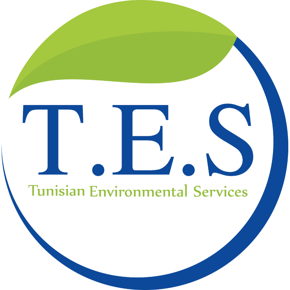 Tunisian Environmental Services